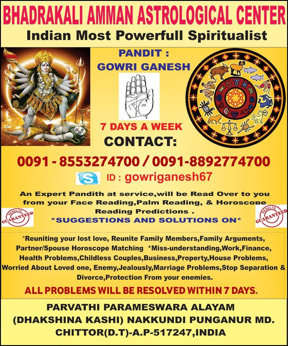 Best Indian Astrologer Melbourne, Best Indian Astrologer Sydney, Best Indian Astrologer Perth